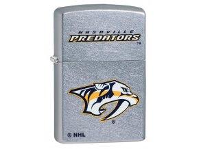 Zippo 25605 Nashville Predators®