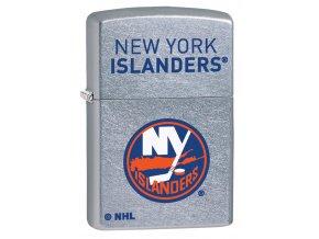 Zippo 25607 New York Islanders®