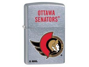 Zippo 25609 Ottawa Senators®
