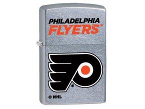 Zippo 25610 Philadelphia Flyers®