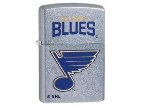 Zippo 25613 St. Louis Blues®