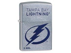 Zippo 25614 Tampa Bay Lightning®