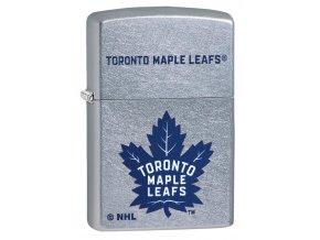 Zippo 25615 Toronto Maple Leafs®