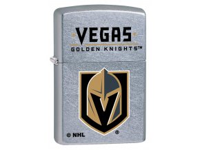 Zippo 25617 Vegas Golden Knights™