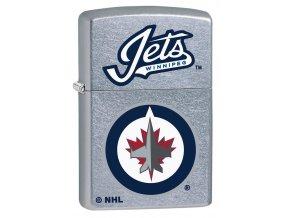 Zippo 25619 Winnipeg Jets™