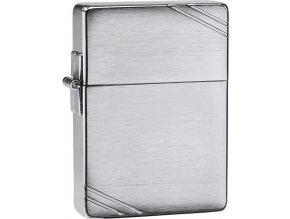 Zapalovač Zippo 21466 1935 Replica™