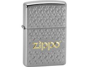 Zapalovač Zippo 21739 Zippo Flames