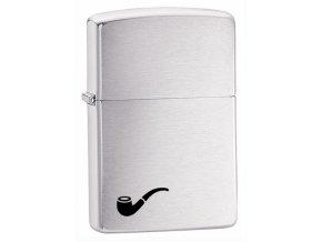 Zapalovač Zippo 21770 Pipe Lighter
