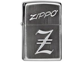 Zapalovač Zippo 21781 Zippo Z