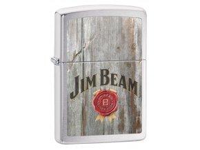 Zapalovač Zippo 21822 Jim Beam®