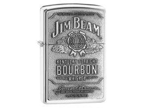 Zippo 22349 Jim Beam®