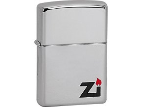 Zapalovač Zippo 22732 ZI LC