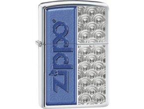Zapalovač Zippo 22885 Special Design