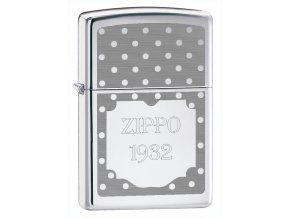 Zapalovač Zippo 22932 Zippo 1932