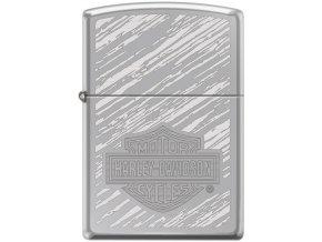 Zapalovač Zippo 22952 Harley-Davidson®