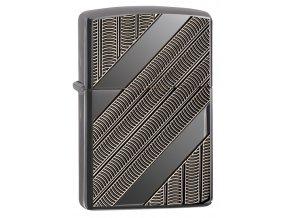 Zapalovač Zippo 25012 Coils