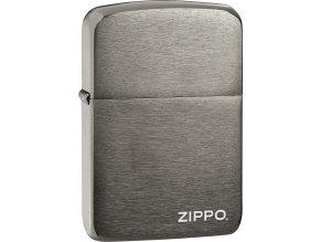 Zapalovač Zippo 25230 1941 Replica™ ZL