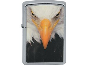 Zapalovač Zippo 25300 Eagle