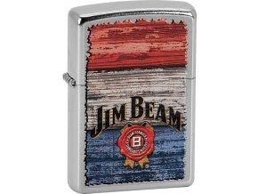 Zapalovač Zippo 25358 Jim Beam®