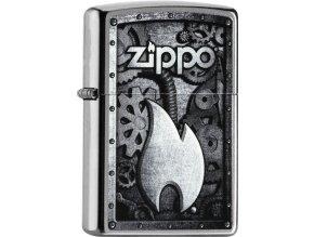 Zapalovač Zippo 25449 Zippo