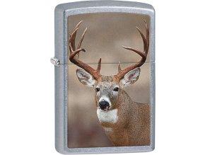 Zapalovač Zippo 25454 Deer