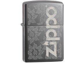 Zapalovač Zippo 25462 Zippo