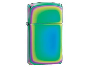Zapalovač Zippo 26144 Spectrum™ Slim