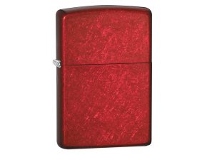 Zapalovač Zippo 26184 Candy Apple Red™
