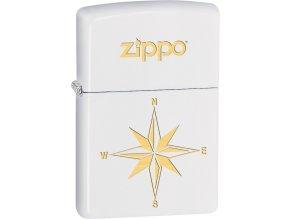 Zapalovač Zippo 26525 Star