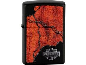 Zapalovač Zippo 26569 Harley Davidson®