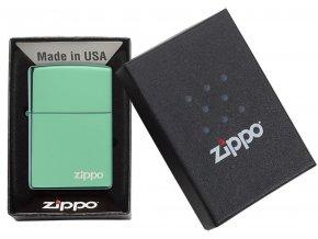 Zippo 26585 Chameleon™ ZL