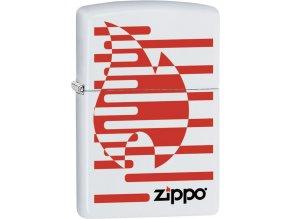 Zapalovač Zippo 26633 Zippo