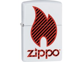 Zapalovač Zippo 26636 Zippo
