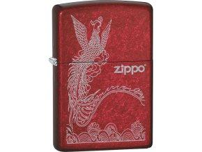 Zapalovač Zippo 26660 Zippo Dragon