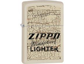 Zapalovač Zippo 26726 Zippo