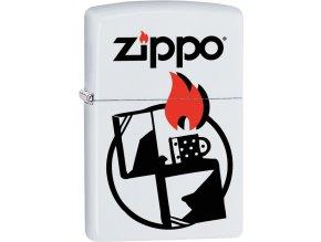 Zapalovač Zippo 26762 Zippo