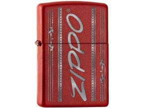 Zapalovač Zippo 26767 Zippo Floral
