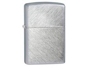 Zapalovač Zippo 27053 Herringbone Sweep™