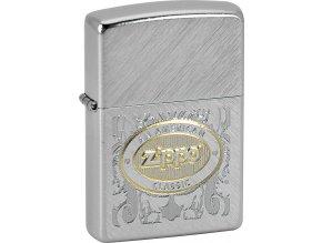 Zapalovač Zippo 27064 American Classic