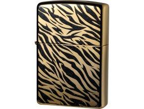 Zapalovač Zippo 28090 Zebra Design