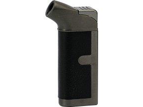 35028 Dýmkový zapalovač