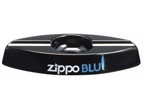 12631 Zippo popelník na doutníky