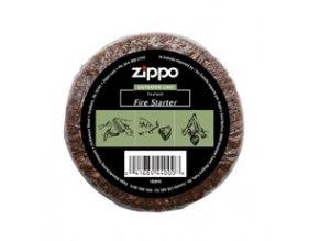 41065 Zippo campfire starter