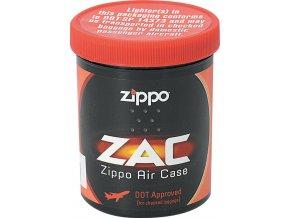 44036 Zippo Air Case