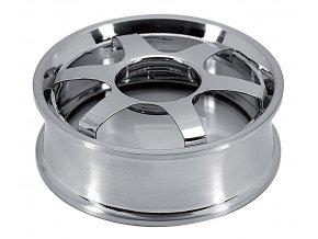 12705 Popelník Wheel 80mm