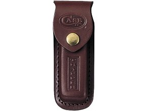 W.R. Case 70980 Trapper Sheath