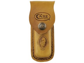 W.R. Case 79026 Medium Job Case Sheath