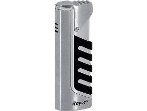 34553 Tryskový zapalovač Royce