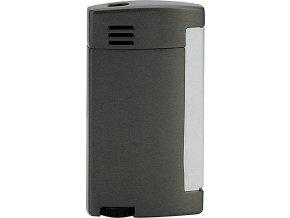 35368 Tryskový zapalovač Royce
