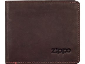 44103 Peněženka Zippo